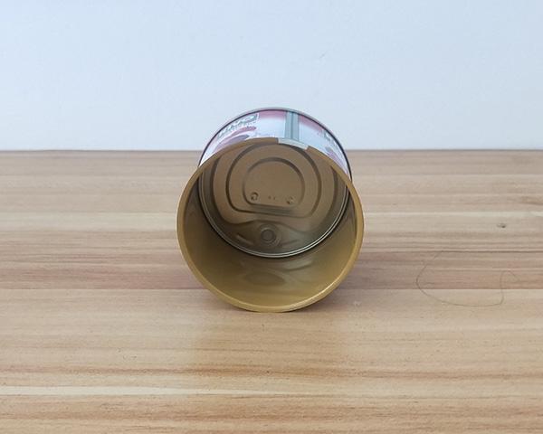 金属马口铁罐