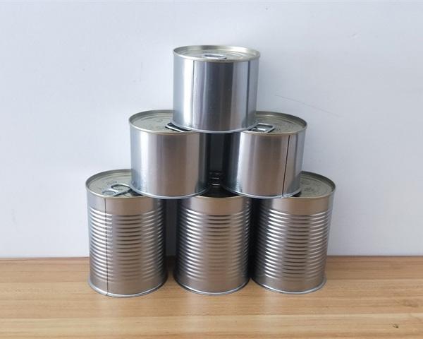 马口铁罐印刷的窍门是什么?